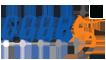 Code 5 Yazılım Logo Prism İnşaat Crm